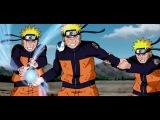 Hentai Boys - Naruto vs Pain