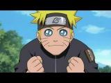 НАРУТО: СМЕШНЫЕ МОМЕНТЫ# 16 Naruto: Funny moments# 16 АНКОРД ЖЖЕТ # 16 ПРИКОЛЫ НАРУТО # 16