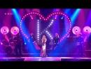 Kylie Minogue - Dancing (ECHO 2018)