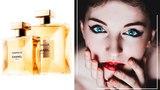 Chanel Gabrielle Шанель Габриэль - обзоры и отзывы о духах