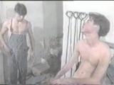 xvideos.com_a55fb9d22175ab71998c57a34cbfe942-1.mp4