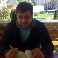 Андрей Сиваков