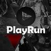 PlayRun.net | Официальная группа