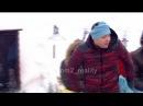 Александр Гобозов истерит на лобном месте