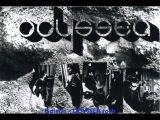 Galerie - ODYSSEA rock