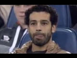 Mohamed Salah − Hugry for goals