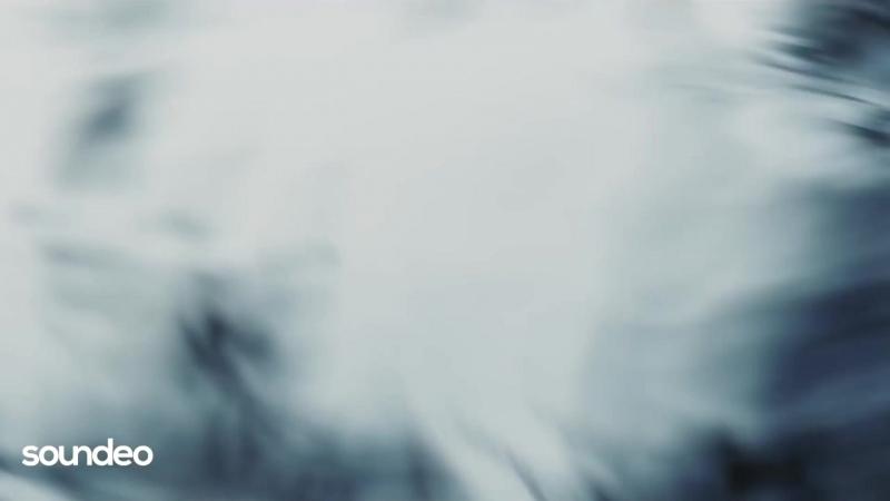David Guetta, Martin Garrix Brooks - Like I Do