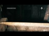 Тайны Чапман - Между адом и раем [12/02/2018, Документальный, SATRip]