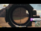 Суицыд PLAYERUNKNOWNS BATTLEGROUNDS | PUBG