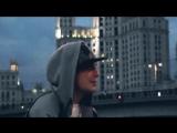 CENTR - Трафик (feat. Смоки Мо) (2008)