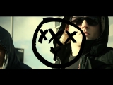 Oxxxymiron feat. Chronz & Porchy — XXX Shop