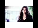 The Vampire Diaries | Дневники Вампира | Katherine Pierce | Кэтрин Пирс | VINE | Вайн
