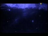 Samael - Jupiterian Vibe