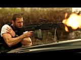 Охота на воров (2018) - ТВ ролик к фильму
