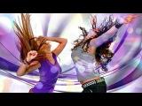 Лучшая Танцевальная Музыка ? Клубная Музыка 2018 ? Eurodance Festival Mix 2018
