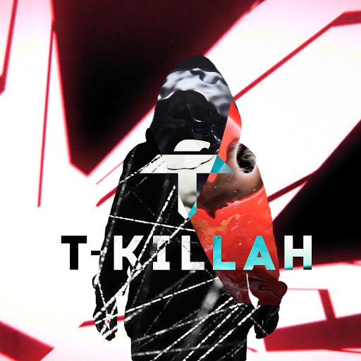 T-killah альбом Интро (Как там у вас?)