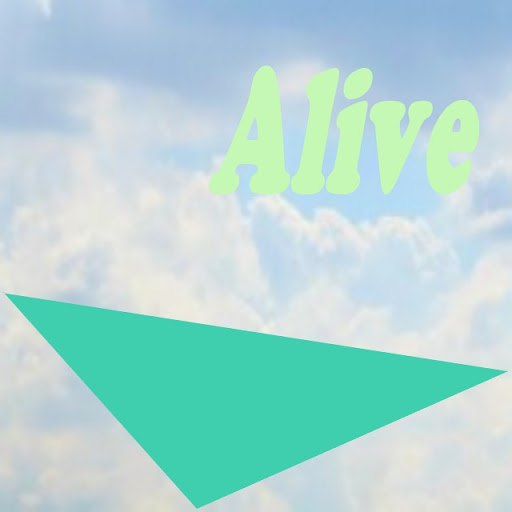 Muse альбом Alive