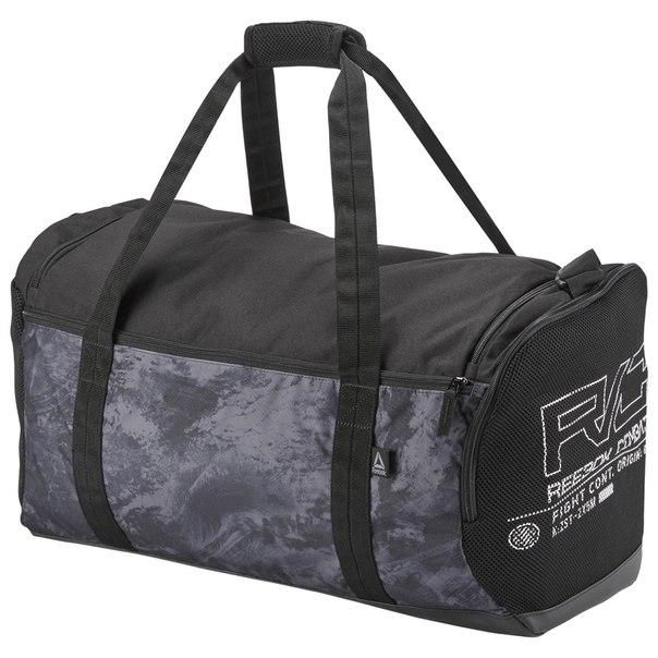 Спортивная сумка Combat