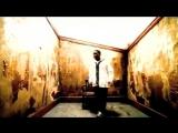A Tribe Called Quest - 1nce Again (Bit Funk Remix) MK Edit