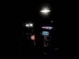 Дато Шапиров - Live