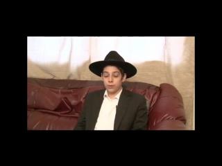 3/ Les juifs, l'inceste et l'hystrie