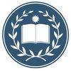 Универсум | Центр повышения квалификации