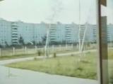 евгений-крылатов-музыка-из-кф-смятение-чувств-bklip-scscscrp