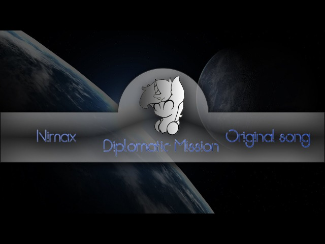 Nimax - Diplomatic Mission