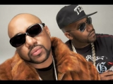 UGK 4 Life In Stores 3-31