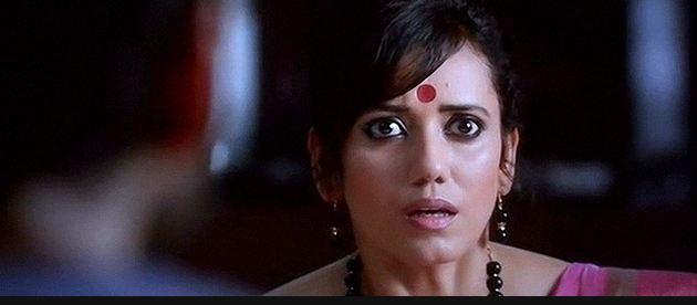 Nanu Ki Jaanu Torrent Movie