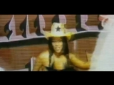 Tommy Lee feat. Lil Kim  Fred Durst - Get Naked (music video)