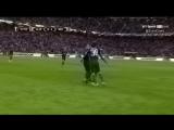 Великолепный гол Погбы| Dero | NFNV