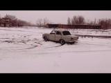 Москвич ИЖ-412