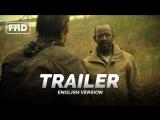 ENG   Трейлер: «Бойтесь Ходячих мертвецов» - 4 сезон / «Fear The Walking Dead» - 4 season, 2018