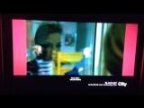 The Blacklist 5x22 Promo