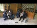 Орловские спасатели в рамках конкурса Человеческий фактор подготовили видеоролик по оказанию первой помощи
