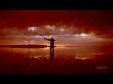 DAVID GILMOUR Red Sky At Night