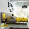 Испанская мебель Dupen