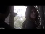 Casm vines Malia Tate Hale x Katherine Pierce/ teen wolf x tvd the vampire diaries