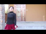 EYUNG latest crossdresser theme video Season 4