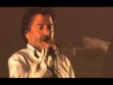 Rachid Taha Ya Rayah Live 2012