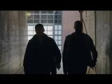 The Blacklist - 5х02 Promo