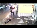 Водителя Мерседеса-убийцы объявили в международный розыск