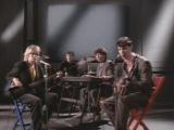 Talking Heads-Lady Dont Mind