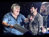 Dunn and Don Vito's Rock Tour (full movie)