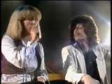 LABAN - Jeg Kan Li' Dig Alligevel (1985)
