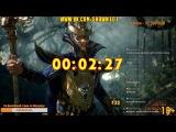[18+] Шон и Тема - Высшие Эльфы в TW: Warhammer 2 стрим 1