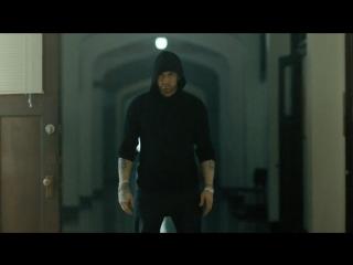 Eminem - Framed (Official Video Trailer) [Рифмы и Панчи]