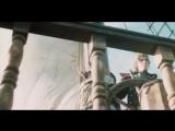 Путь домой - Кинофильм- Капитан Пилигрима