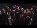 Versus BPM_ Tanir VS Gangsburg (teaser)